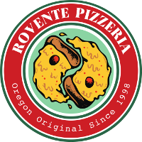 Rovente Pizzeria - North Portland